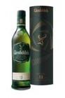 photo Single malt scotch whisky glenfiddich 12 ans 40°