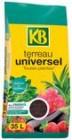 terreau kb universel 35 l