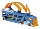 transporteur de piste hot-wheels