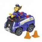 vehicule figurine paw patrol
