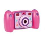 appareil photo kids - rose