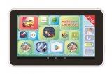 tablette tactile ludo-educative lexitab 7