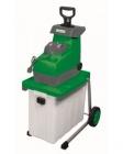 broyeur vegetaux electrique a rotor caracteristiques descri