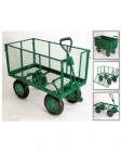 chariot cross pro xxl 300 kg bache - pratik garden