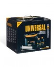 kit de demarrage tondeuse olo019 universal