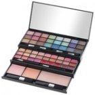 color kit palette de maquillage nocibe
