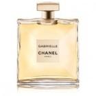 gabrielle chanel eau de parfum vaporisateur chanel
