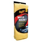 absorbeur magnetique meguiars