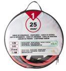 cables de demarrage one 25 mm - 35 m