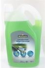 lave-glace hiver -20c norauto biodegradable 5 l