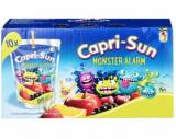 10 boissons capri sun