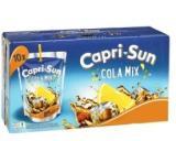 10 boissons cola mix