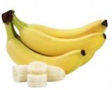 photo Bananes