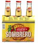 biere aromatisee tequila