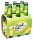 biere sans alcool gout citron ou mojito