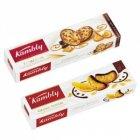 biscuits suisses