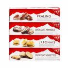 biscuits suisses patisser suisse
