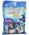 photo Boules magiques Pica