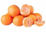 clementines nules