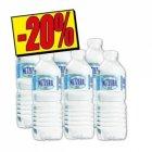 eau mineacuterale naturelle