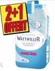 eau minerale naturelle wattwiller