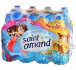 eau minerale naturelle saint amand