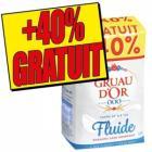 farine de bleacute t45 fluide