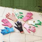 gants de jardin ldquokirardquo