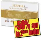 golden gallery