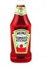 photo Ketchup 1,5 kg