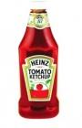 photo Ketchup