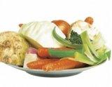 photo Légumes pour pot-au-feu