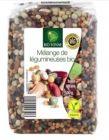 legumes secs bio