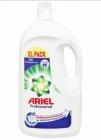 lessive liquide ariel