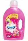lessive liquide omo