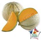melons porto