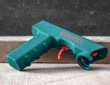 photo Pistolet vaporisateur