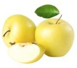pommes golden