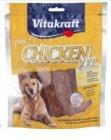 snacks pour chiens