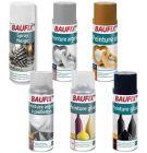 spray decoratif