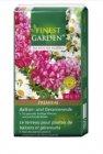terreau pour geraniums et plantes de balcons