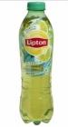 the glace lipton