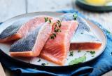 4 paves de saumon keta du pacifique msc1