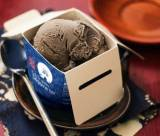 creme glacee sesame noir