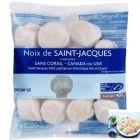 noix de saint-jacques canada/usa msc