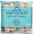 noix de saint-jacquesfrance