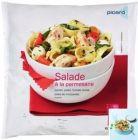 salade a la parmesane