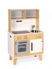 grande cuisine my style personnalisable
