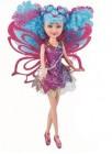 poupee sparkle girlz hair dreams - 25 cm
