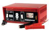chargeur de batterie automatique absaar